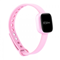 Z8 Fashion youth sports smart bracelet gorgeous and unique appearance