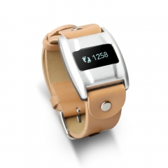 V3 Smart watch,watch button introduce,screen display introduce,high capacity battery