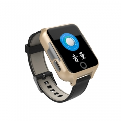 high qualit hot sale watch silicon watch smart watch with more functions watch
