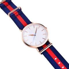 New style popular OEM fashion wrist Quartz watch